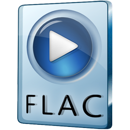 flac to ogg archlinux